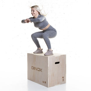 Hyppyboxi-3-in-1-crossfittreeni-dinox-sport