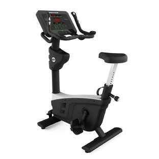 Bodytone EVOU2+ Upright Bike
