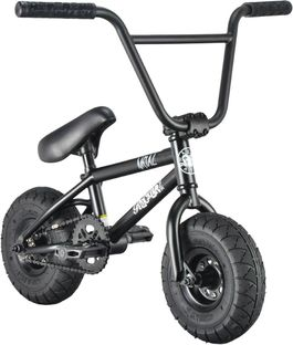 Mini BMX, Rocker Irok+