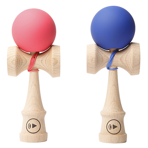 Kendama Play Grip II