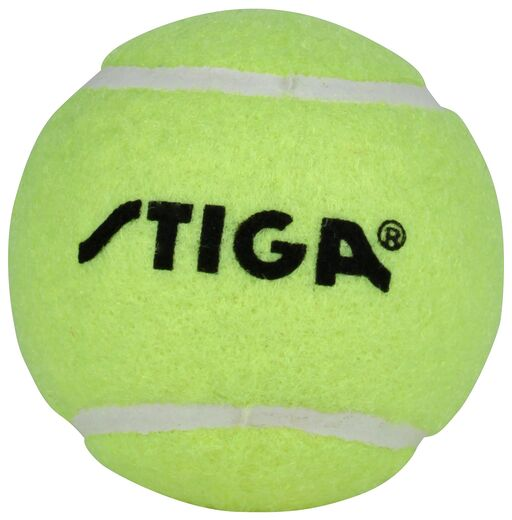 Tennispallosetti Stiga Tr Advance 3 kpl